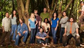 070205_tv_lost_hlarge_3phlarge.jpg