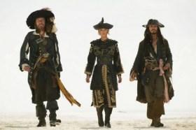 piratas-caribe-3-01.jpg