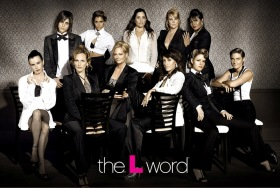 thelword.jpg