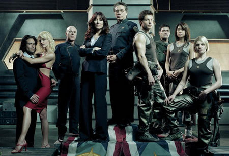 http://annskywalker.files.wordpress.com/2008/10/battlestar-galactica2.jpg