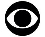 cbs_logo_240_001