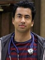 Kutner House MD