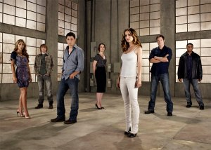 dollhouse-season-2-promos-8