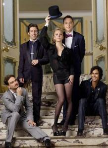 New-Season-3-Promo-the-big-bang-theory-3